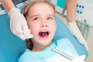 küçükçekmece implant, küçükçekmece diş beyazlatma, küçükçekmece şeffaf plak, küçükçekmece ortodonti, küçükçekmece diş hekimi, küçükçekmece diş kliniği, sefaköy diş hekimi, sefaköy diş kliniği, küçükçekmece ortodonti doktoru, sefaköy ortodonti doktoru, çocuk diş doktoru, çocuk diş hekimi, diş doktoru çocuk