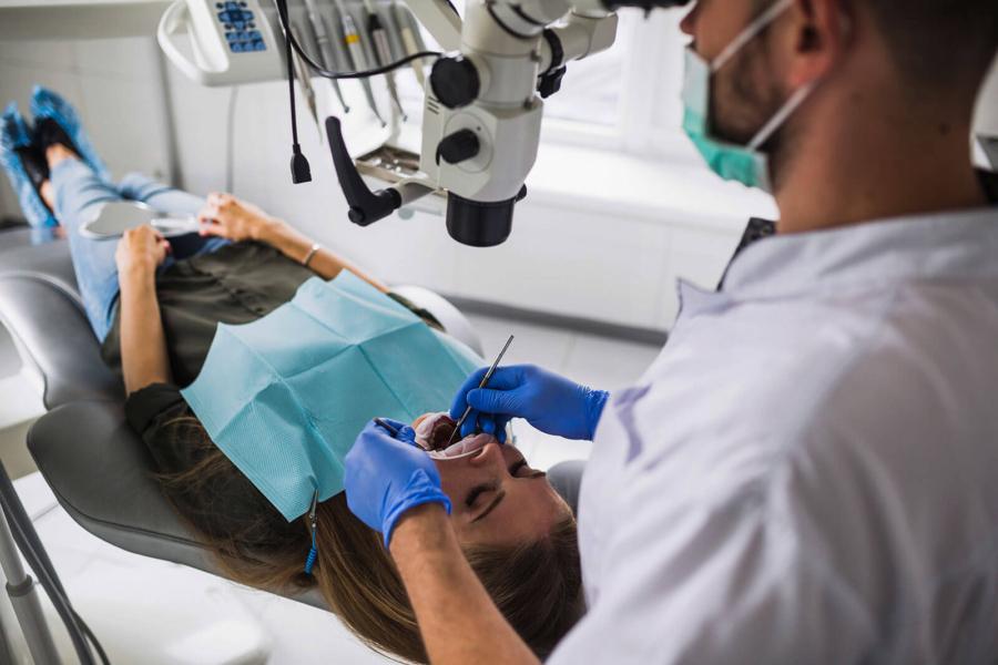 küçükçekmece_çene_cerrahisi, küçükçekmece implant, küçükçekmece diş beyazlatma, küçükçekmece şeffaf plak, küçükçekmece ortodonti, küçükçekmece diş hekimi, küçükçekmece diş kliniği, sefaköy diş hekimi, sefaköy diş kliniği, küçükçekmece ortodonti doktoru, sefaköy ortodonti doktoru