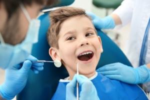 küçükçekmece implant, küçükçekmece diş beyazlatma, küçükçekmece şeffaf plak, küçükçekmece ortodonti, küçükçekmece diş hekimi, küçükçekmece diş kliniği, sefaköy diş hekimi, sefaköy diş kliniği, küçükçekmece ortodonti doktoru, sefaköy ortodonti doktoru, çocuk diş hekimi, çocuk diş doktoru, diş doktoru çocuk,