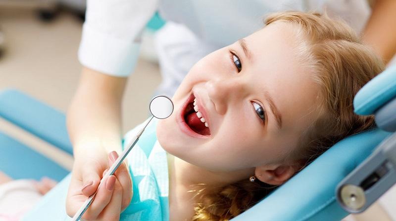 küçükçekmece implant, küçükçekmece diş beyazlatma, küçükçekmece şeffaf plak, küçükçekmece ortodonti, küçükçekmece diş hekimi, küçükçekmece diş kliniği, sefaköy diş hekimi, sefaköy diş kliniği, küçükçekmece ortodonti doktoru, sefaköy ortodonti doktoru, çocuk diş doktoru, çocuk diş hekimi, diş doktoru çocuk, ağız ve diş bakımı