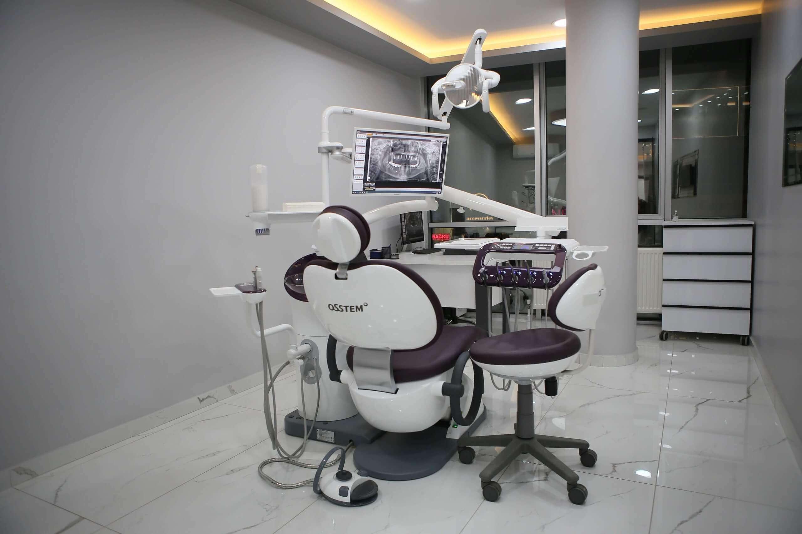 küçükçekmece implant, küçükçekmece diş beyazlatma, küçükçekmece şeffaf plak, küçükçekmece ortodonti, küçükçekmece diş hekimi, küçükçekmece diş kliniği, sefaköy diş hekimi, sefaköy diş kliniği, küçükçekmece ortodonti doktoru, sefaköy ortodonti doktoru
