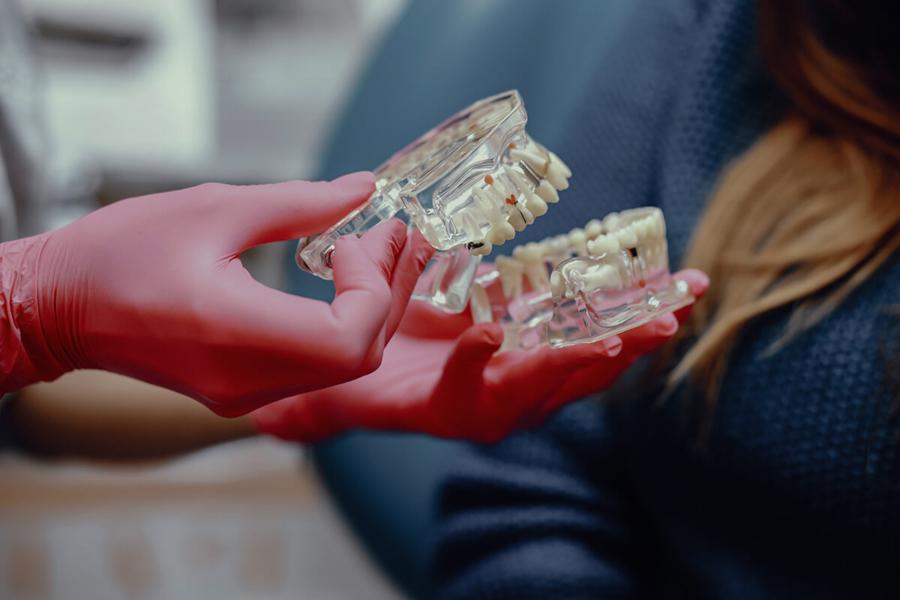 Sefaköy_kanal_tedavisi, küçükçekmece implant, küçükçekmece diş beyazlatma, küçükçekmece şeffaf plak, küçükçekmece ortodonti, küçükçekmece diş hekimi, küçükçekmece diş kliniği, sefaköy diş hekimi, sefaköy diş kliniği, küçükçekmece ortodonti doktoru, sefaköy ortodonti doktoru