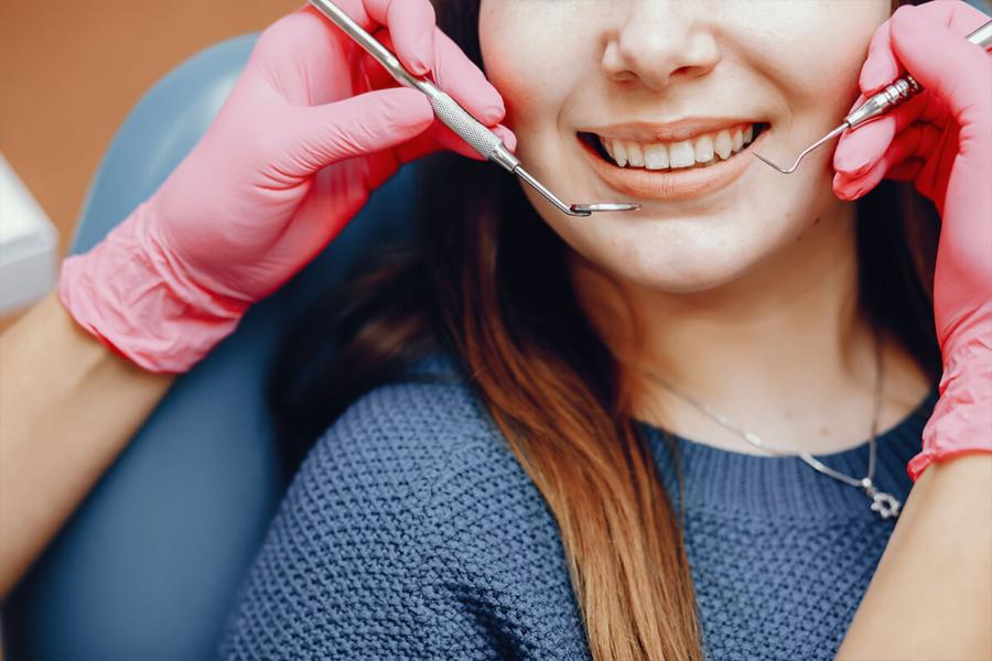 Sefaköy_diş_beyazlatma, küçükçekmece implant, küçükçekmece diş beyazlatma, küçükçekmece şeffaf plak, küçükçekmece ortodonti, küçükçekmece diş hekimi, küçükçekmece diş kliniği, sefaköy diş hekimi, sefaköy diş kliniği, küçükçekmece ortodonti doktoru, sefaköy ortodonti doktoru