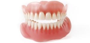 protez diş tedavisi sefaköy, sefaköy protez diş tedavisi, küçükçekmece protez diş tedavisi, protez diş tedavisi küçükçekmece
