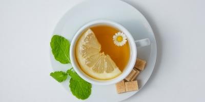 organik besinlerle diş bakımı, diş bakımında organik besinler, doğal yollarla diş bakımı