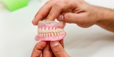 implant tedavisinden önce bilinmesi gerekenler, implant tedavisinden sonra bilinmesi gerekenler