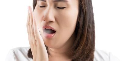 ağız kokusundan kurtulma yolları nelerdir, ağız kokusu giderme yolları