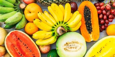 doğal diş bakımında tüketilmesi gereken besinler nelerdir