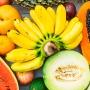 Doğal Diş Bakımında Elma, Karbonat, Kereviz ve Kivinin Rolü Nedir?