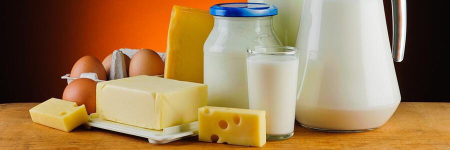 Peynir ve Süt ile Doğal Diş Bakımını Kazanın