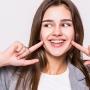 Kanal Tedavisi Uygulanmış Dişin Ömrü Nedir?