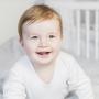 Bebeklerde Ağız ve Diş Bakımı Nasıl Yapılır?